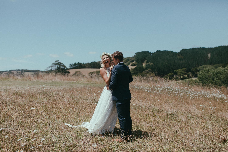 new-zealand-parihoa-wedding-photographer (16).jpg