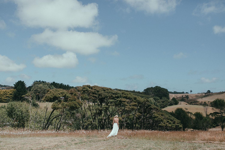 new-zealand-parihoa-wedding-photographer (17).jpg