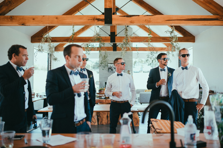 new-zealand-parihoa-wedding-photographer (18).jpg
