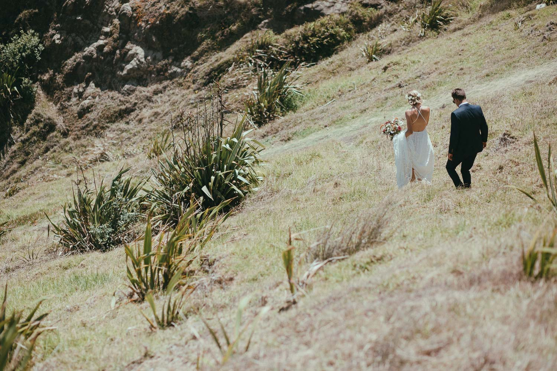 new-zealand-parihoa-wedding-photographer (24).jpg
