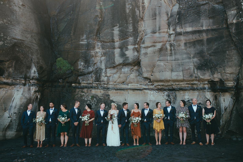 new-zealand-parihoa-wedding-photographer (26).jpg