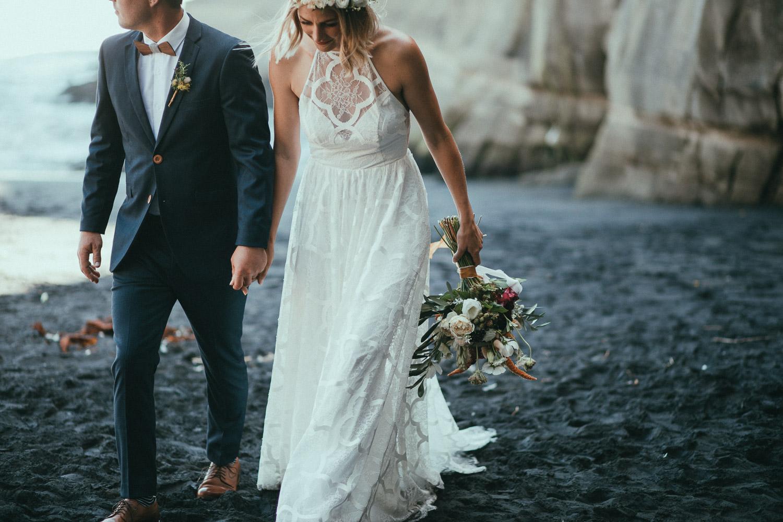 new-zealand-parihoa-wedding-photographer (31).jpg
