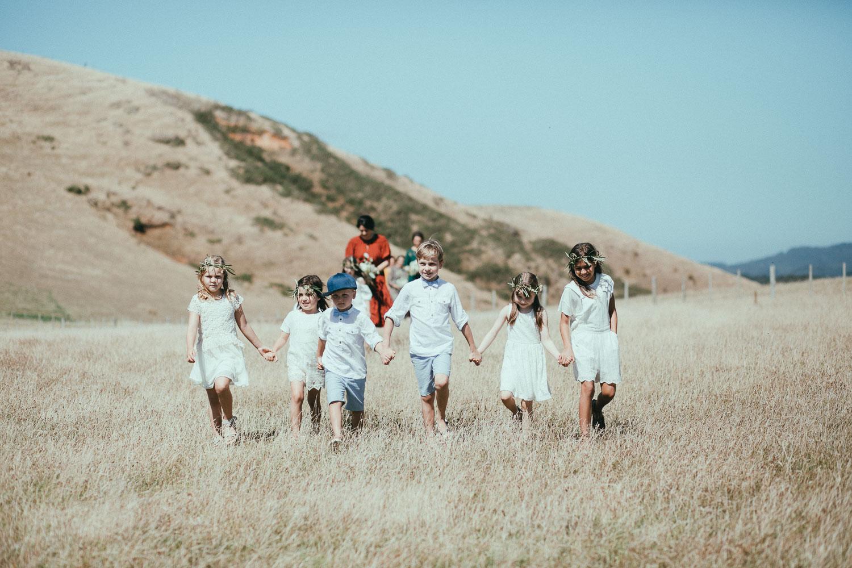 new-zealand-parihoa-wedding-photographer (38).jpg
