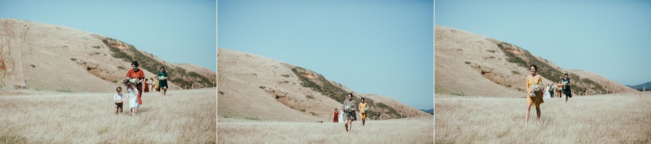 new-zealand-parihoa-wedding-photographer (39).jpg