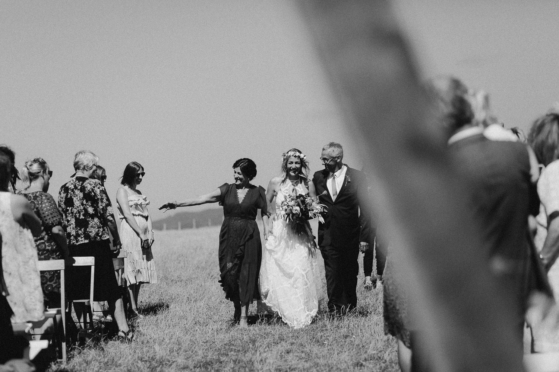 new-zealand-parihoa-wedding-photographer (42).jpg