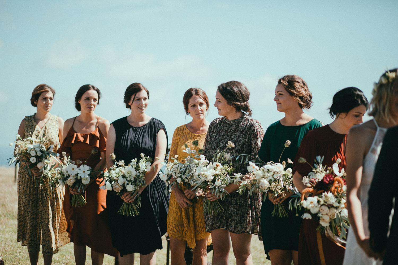 new-zealand-parihoa-wedding-photographer (46).jpg