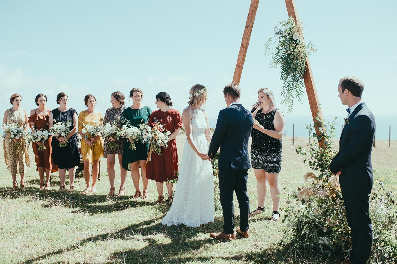 new-zealand-parihoa-wedding-photographer (49).jpg
