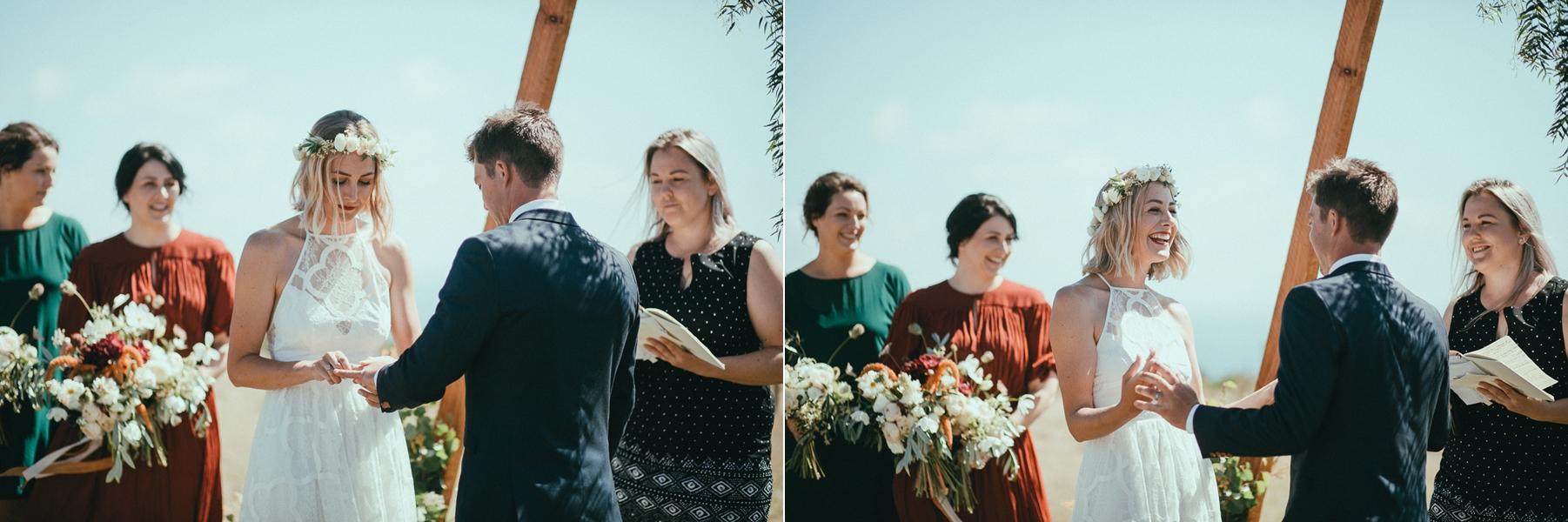 new-zealand-parihoa-wedding-photographer (48).jpg