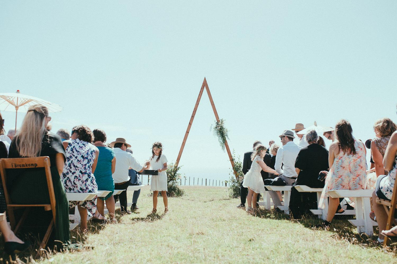 new-zealand-parihoa-wedding-photographer (52).jpg