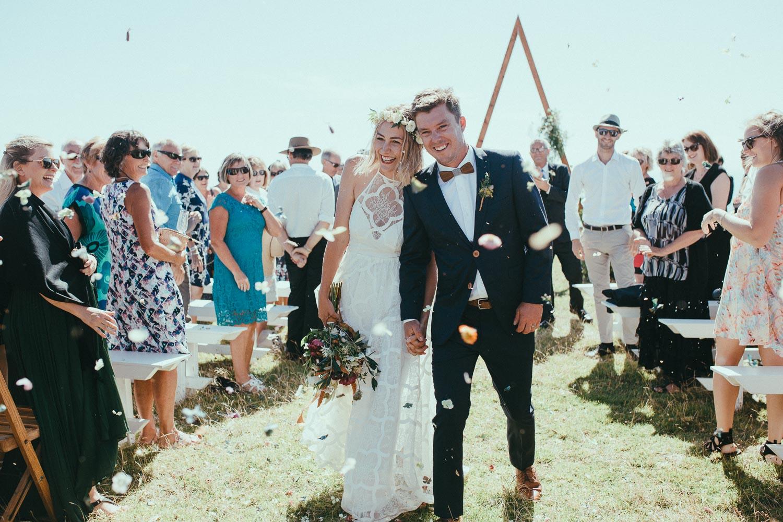 new-zealand-parihoa-wedding-photographer (55).jpg