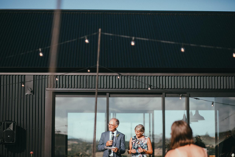 new-zealand-parihoa-wedding-photographer (72).jpg