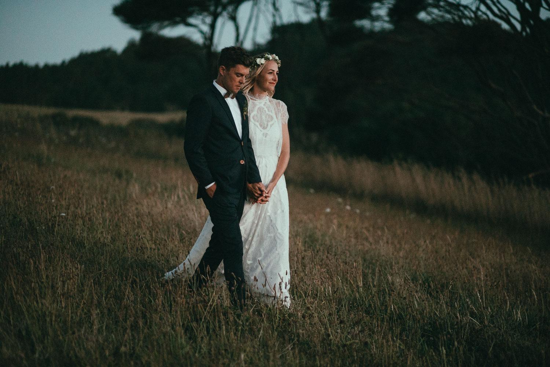 new-zealand-parihoa-wedding-photographer (95).jpg