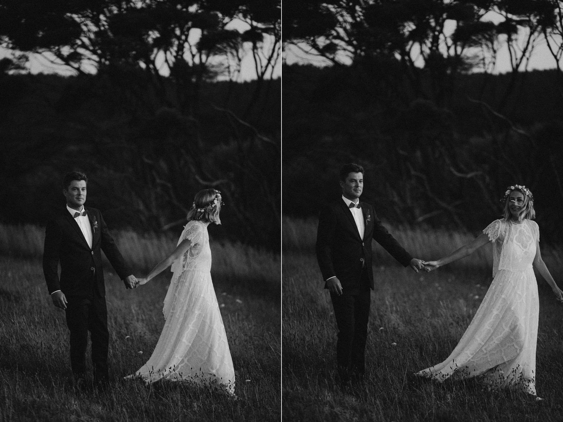 new-zealand-parihoa-wedding-photographer (93).jpg