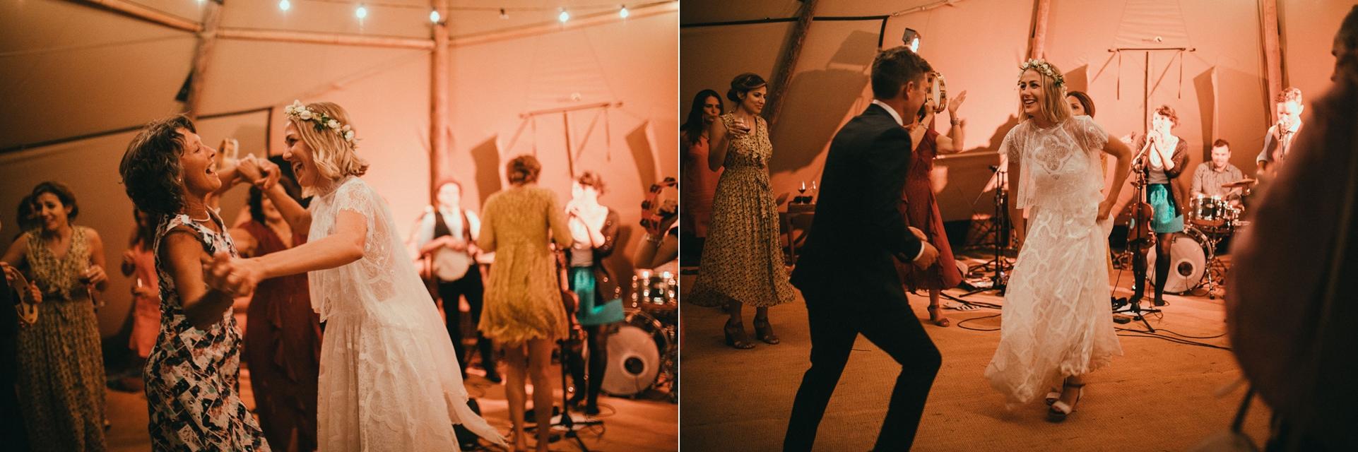 new-zealand-parihoa-wedding-photographer (101).jpg
