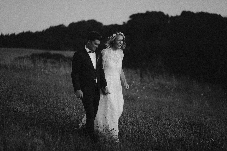 new-zealand-parihoa-wedding-photographer