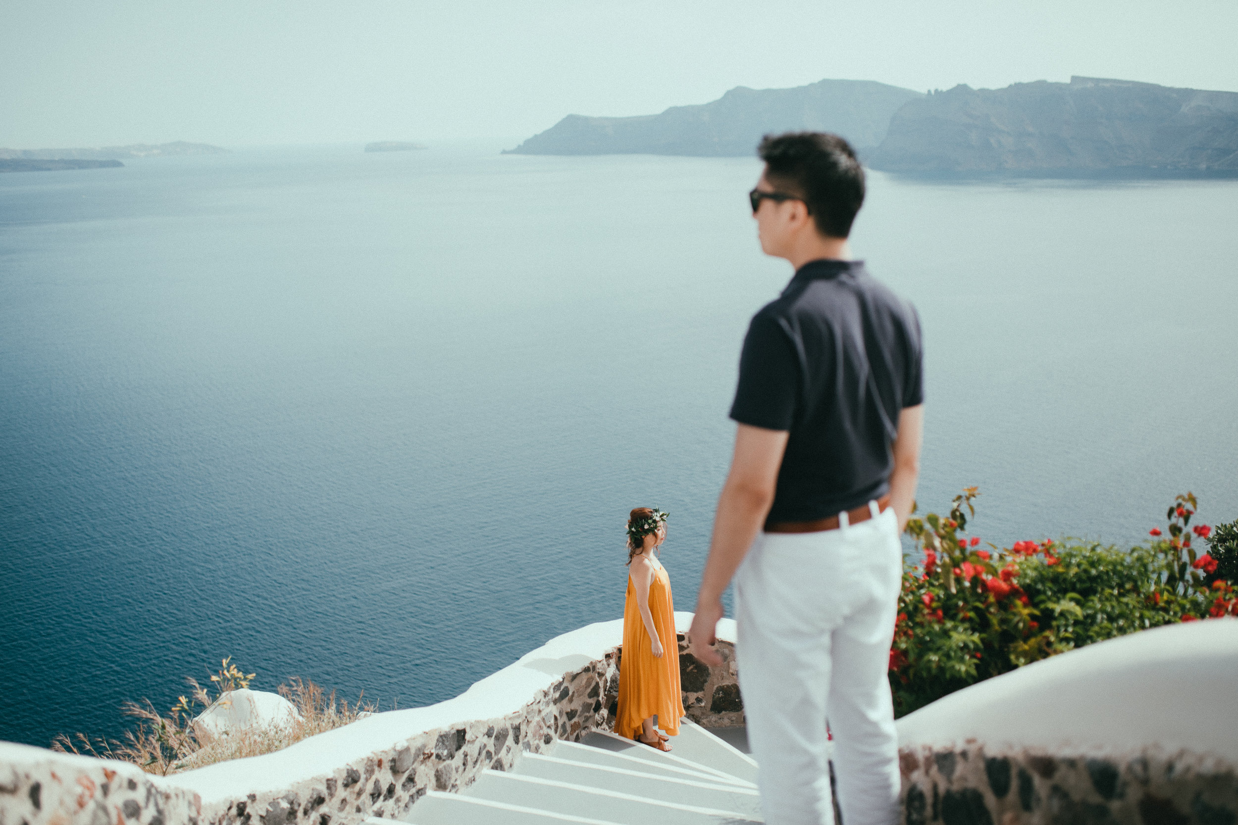 canaves-oia-wedding-santorini.jpg
