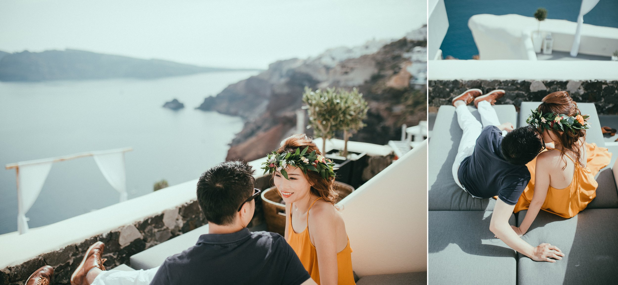 canaves-oia-wedding-santorini(3).jpg