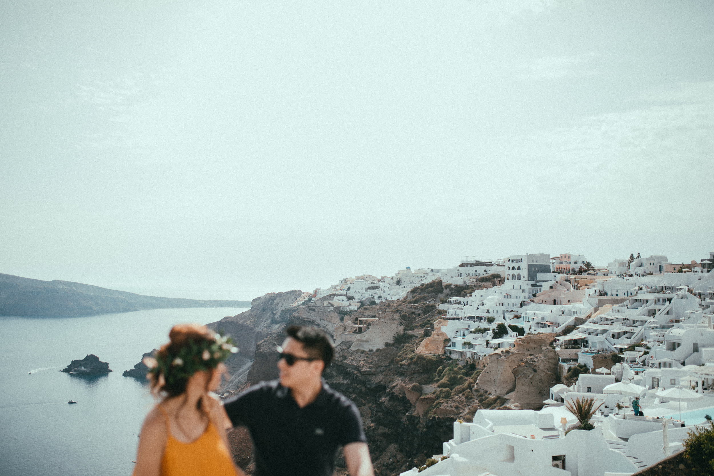 canaves-oia-wedding-santorini(4).jpg
