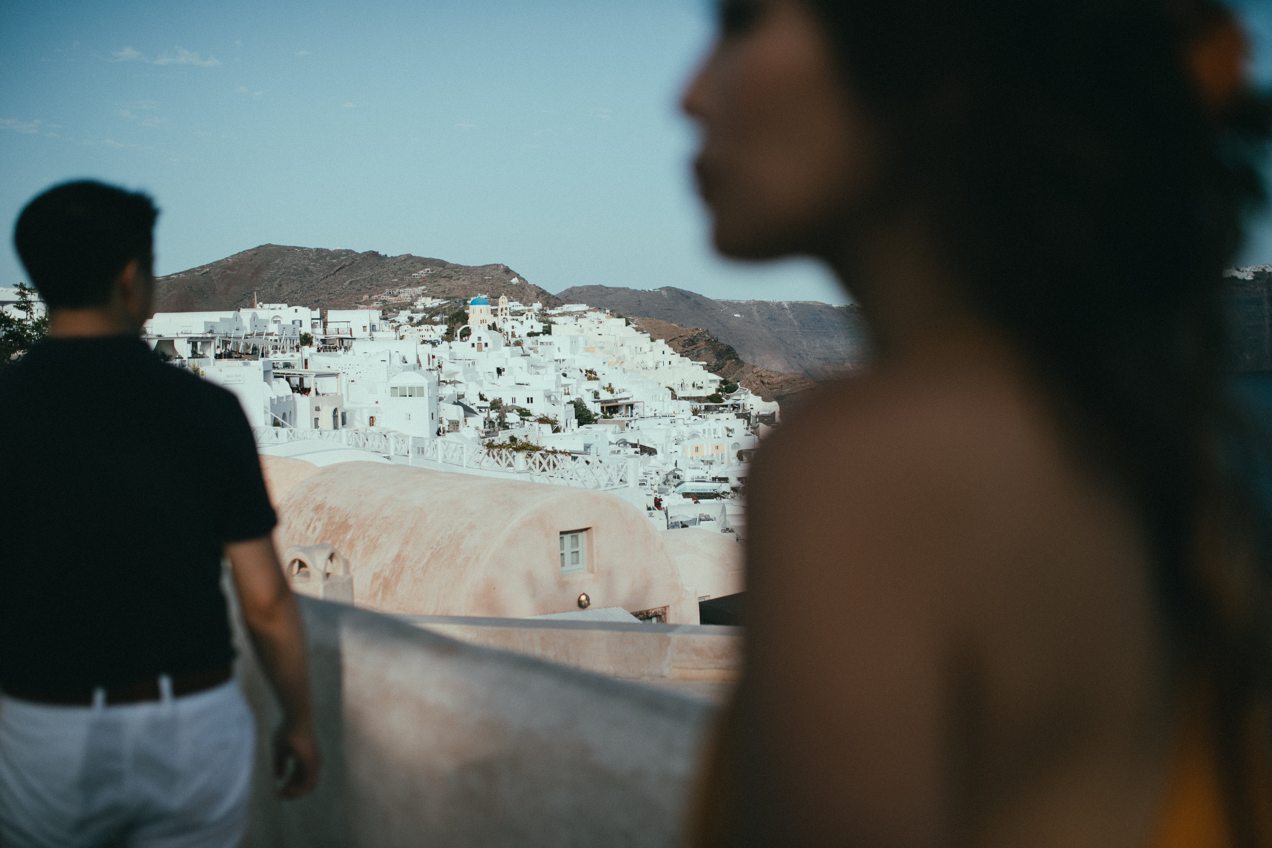 canaves-oia-wedding-santorini(14).jpg