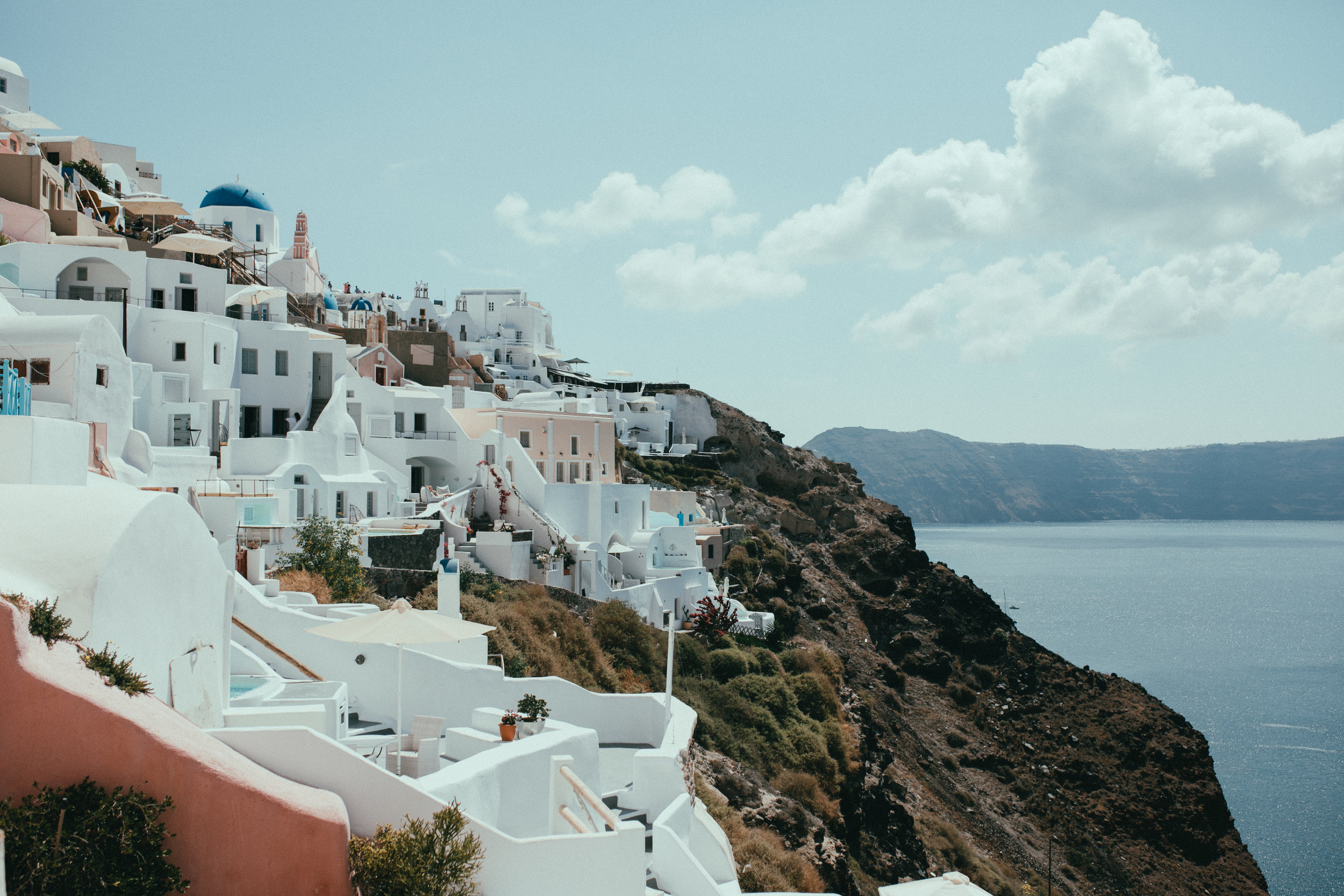 wedding-santorini.jpg