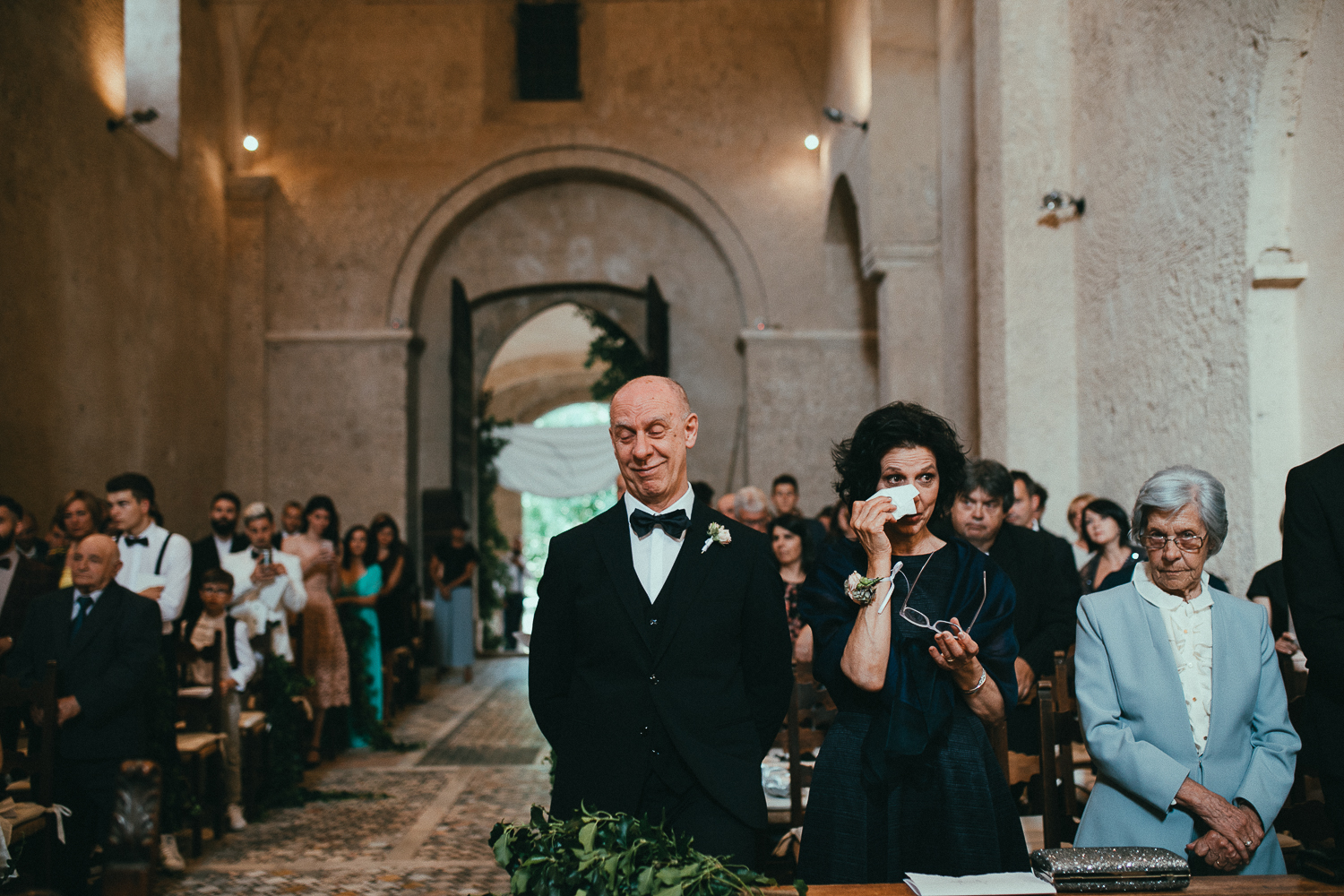 badia-orvieto-wedding-photographer (70).jpg