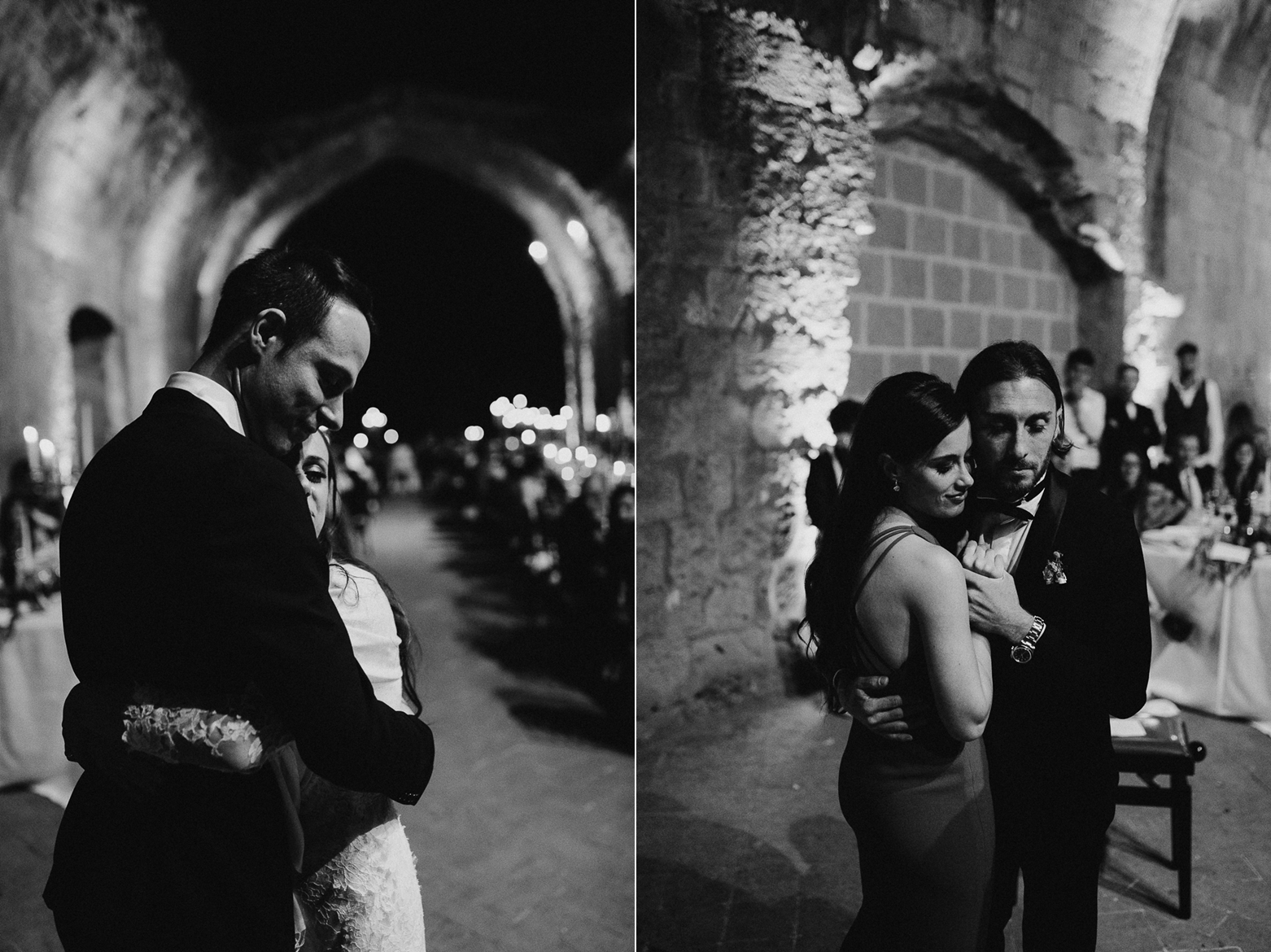 badia-orvieto-wedding-photographer (111).jpg