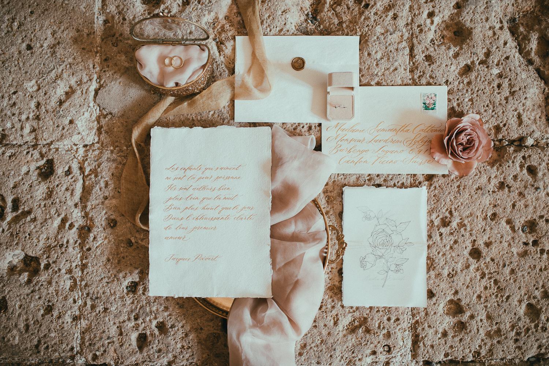 badia-orvieto-wedding-photographer (4).jpg