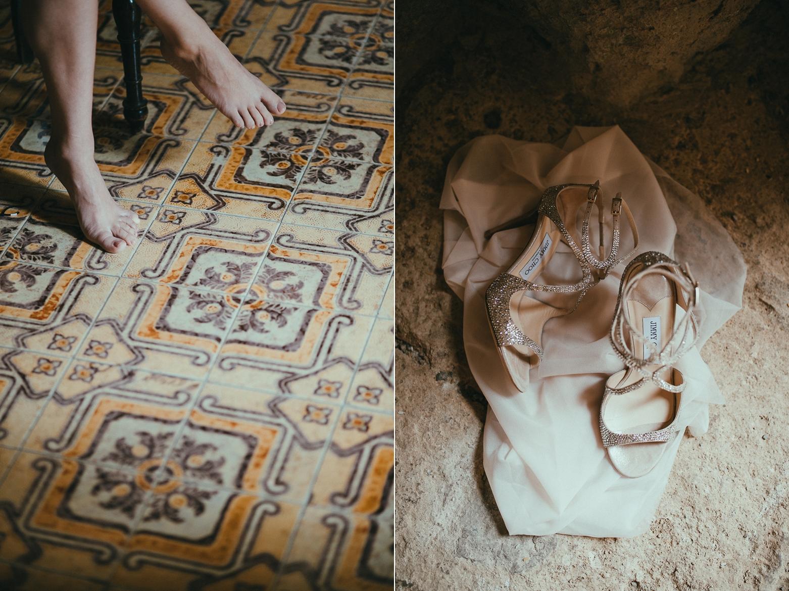 badia-orvieto-wedding-photographer (6).jpg