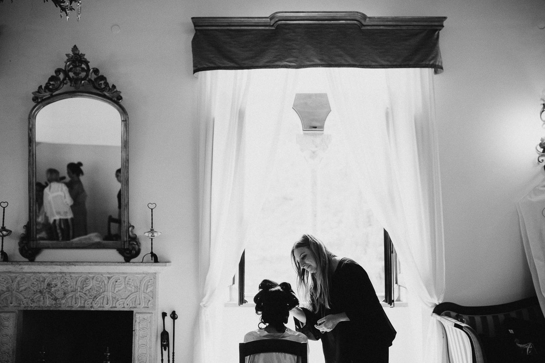 badia-orvieto-wedding-photographer (11).jpg