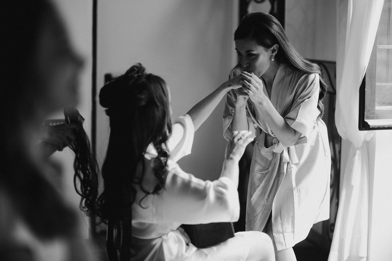 badia-orvieto-wedding-photographer (19).jpg