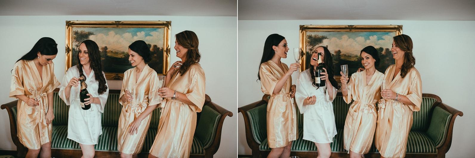 badia-orvieto-wedding-photographer (25).jpg