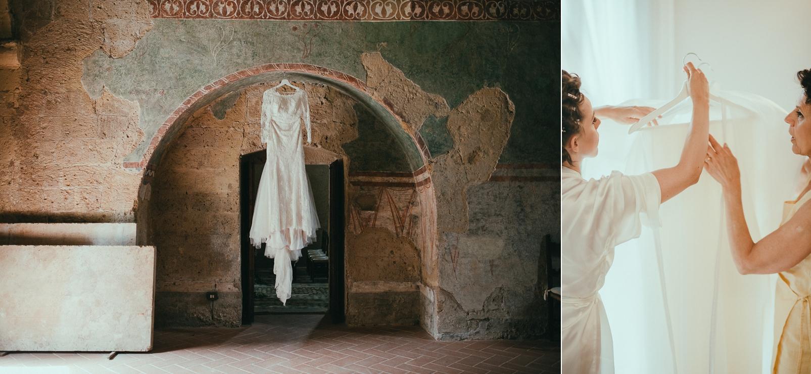 badia-orvieto-wedding-photographer (24).jpg