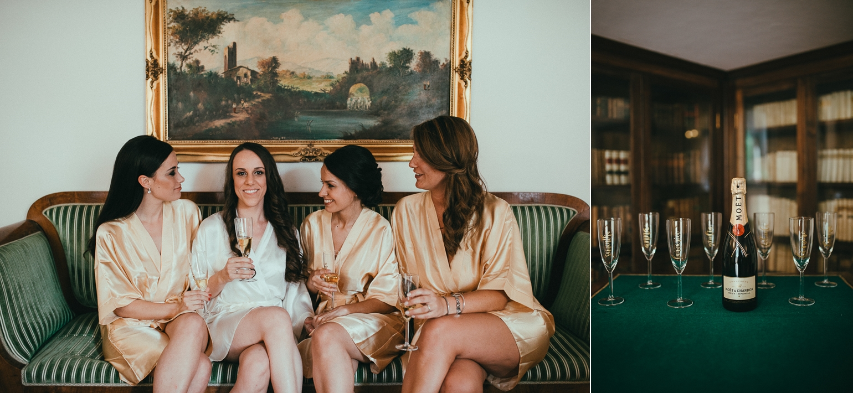 badia-orvieto-wedding-photographer (26).jpg