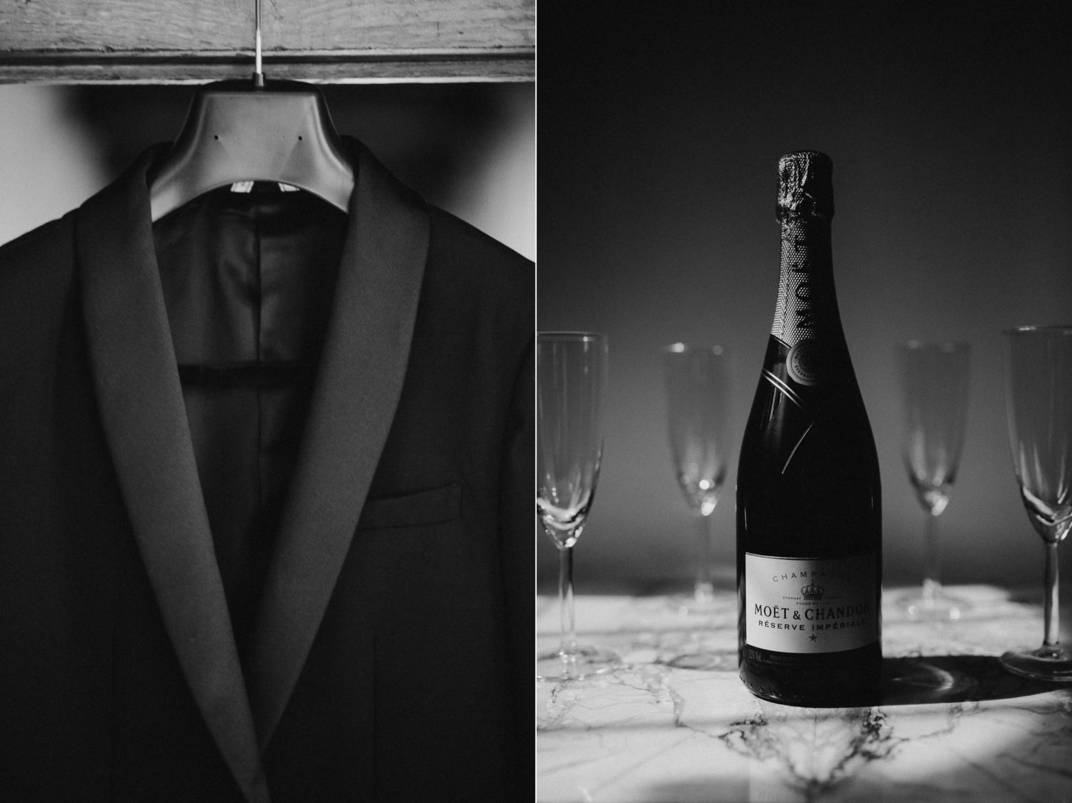 badia-orvieto-wedding-photographer (28).jpg