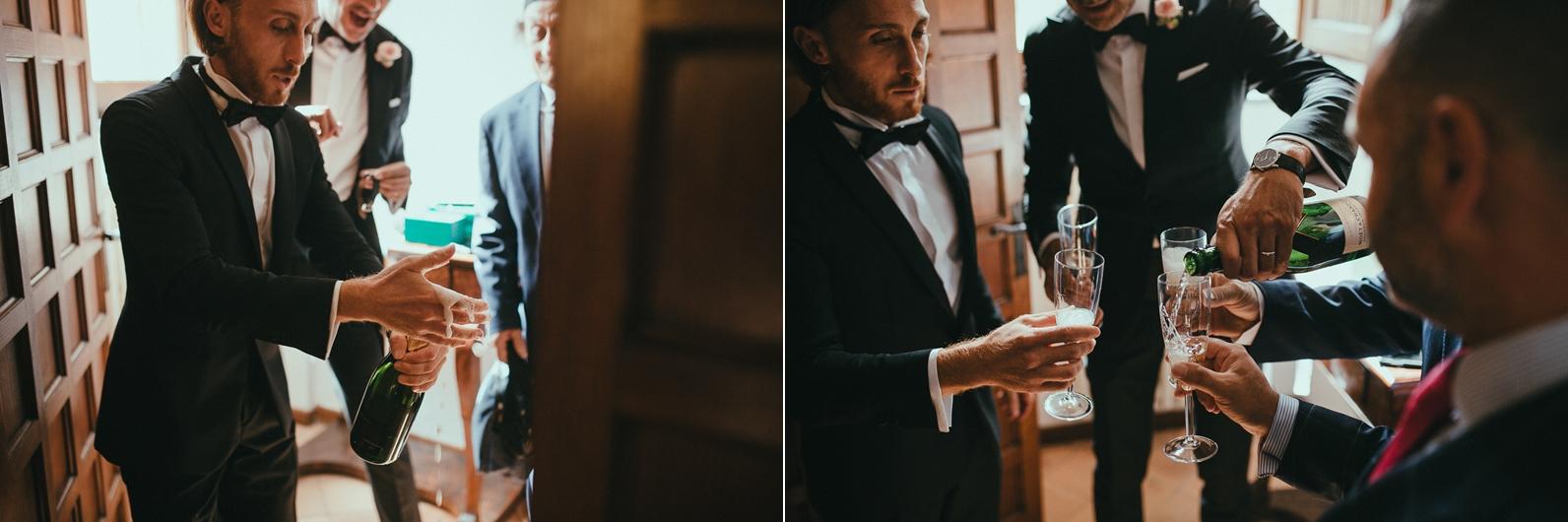 badia-orvieto-wedding-photographer (36).jpg