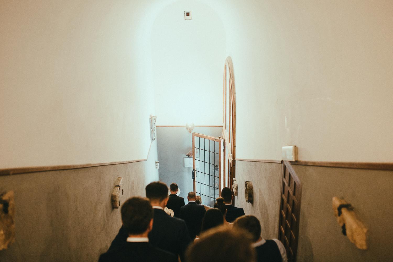 badia-orvieto-wedding-photographer (37).jpg
