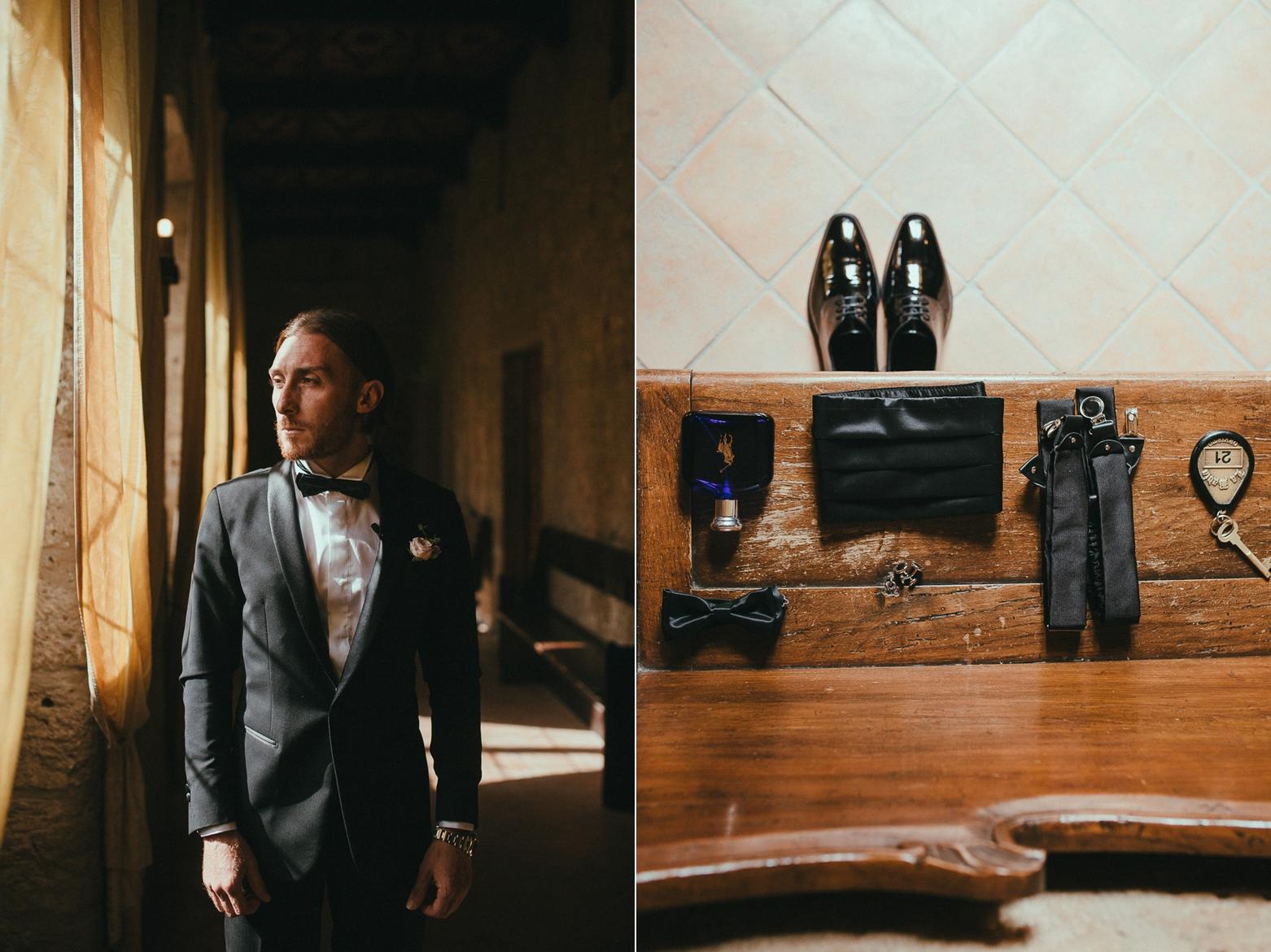 badia-orvieto-wedding-photographer (38).jpg