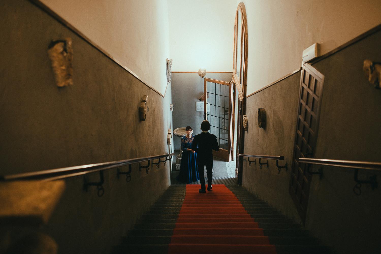 badia-orvieto-wedding-photographer (39).jpg