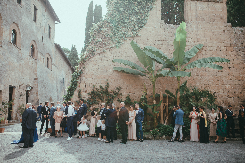 badia-orvieto-wedding-photographer (40).jpg
