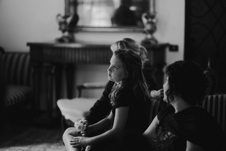 badia-orvieto-wedding-photographer (45).jpg