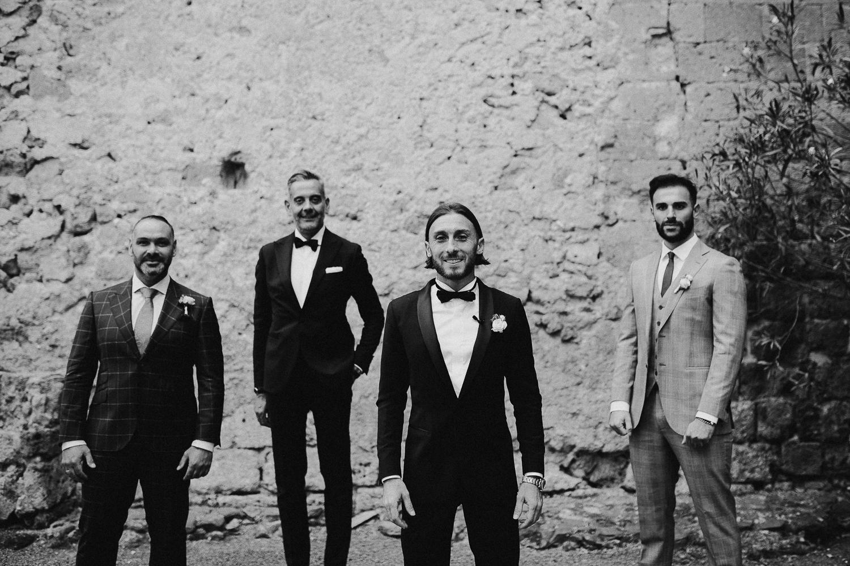badia-orvieto-wedding-photographer (46).jpg
