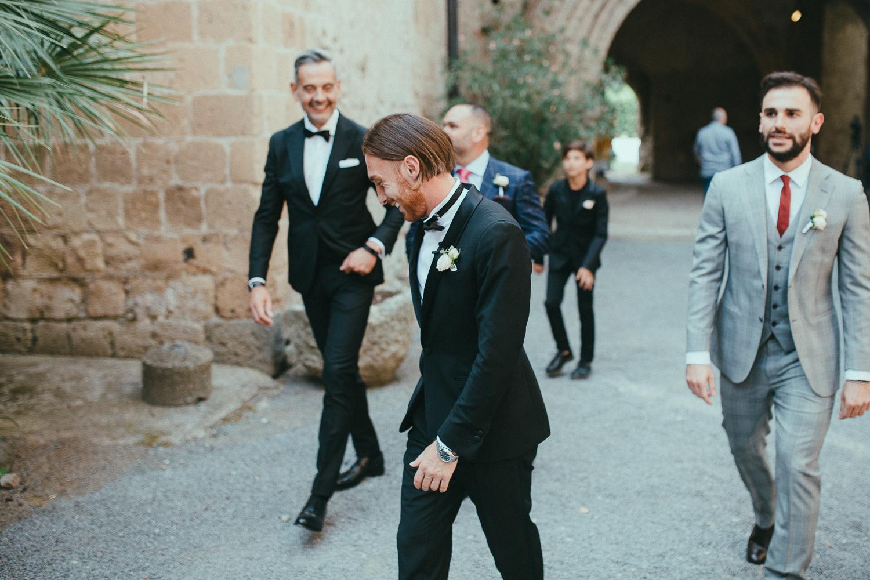 badia-orvieto-wedding-photographer (47).jpg