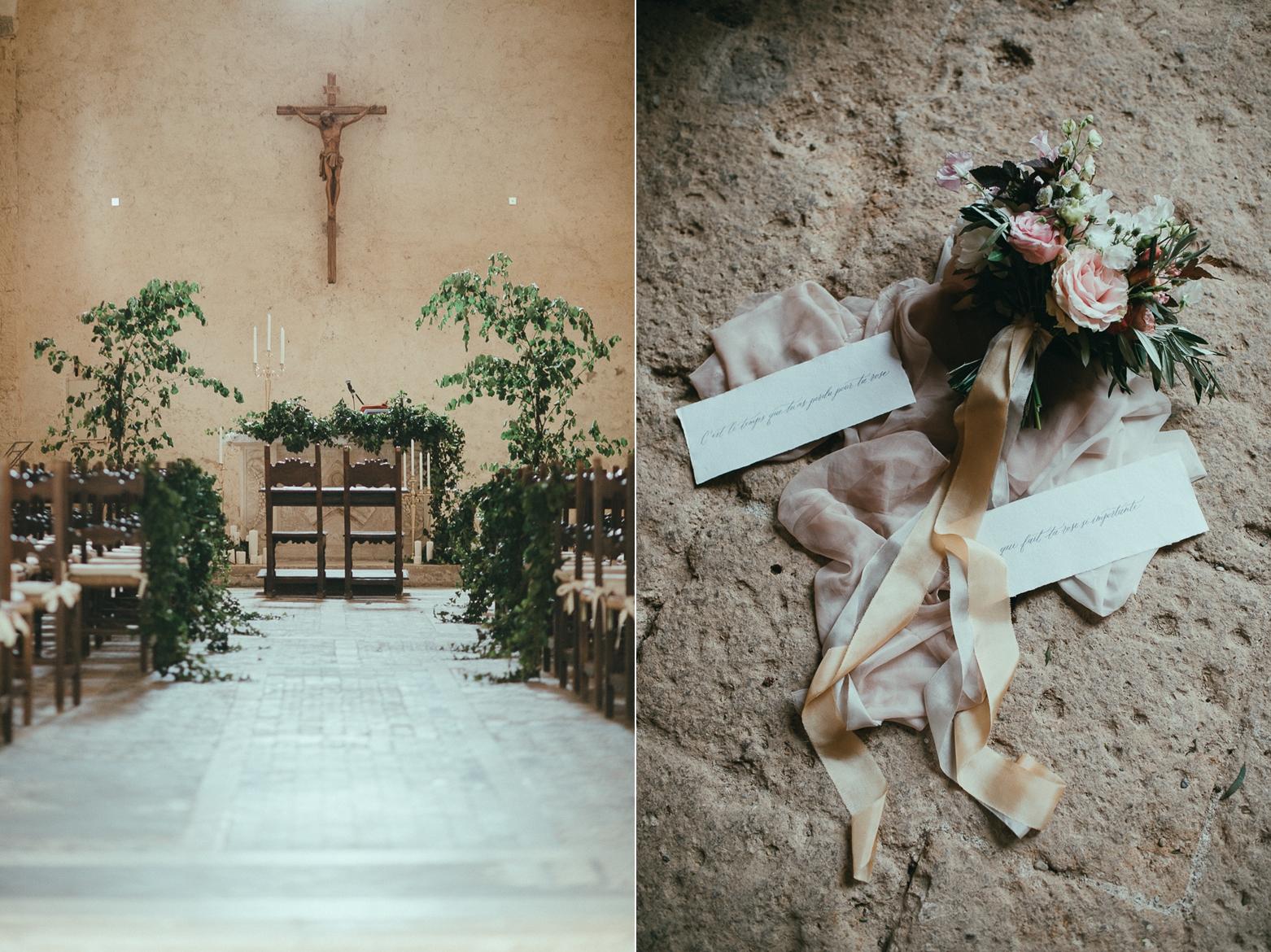 badia-orvieto-wedding-photographer (49).jpg