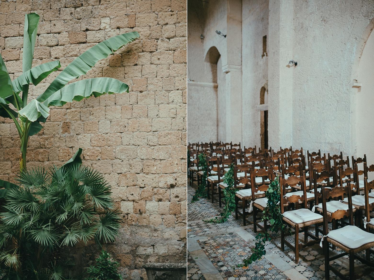 badia-orvieto-wedding-photographer (50).jpg