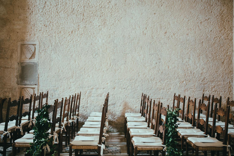 badia-orvieto-wedding-photographer (51).jpg