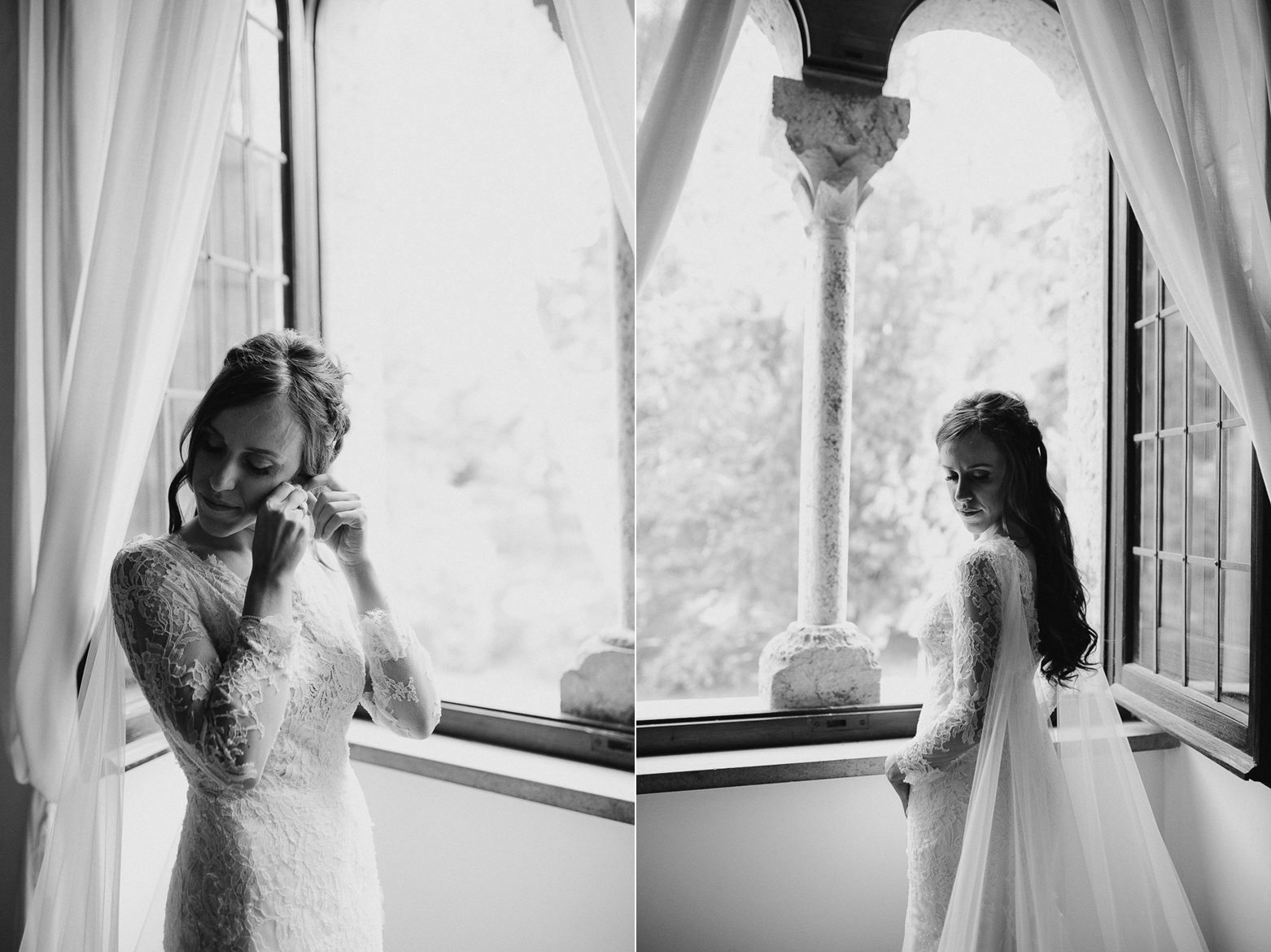 badia-orvieto-wedding-photographer (56).jpg