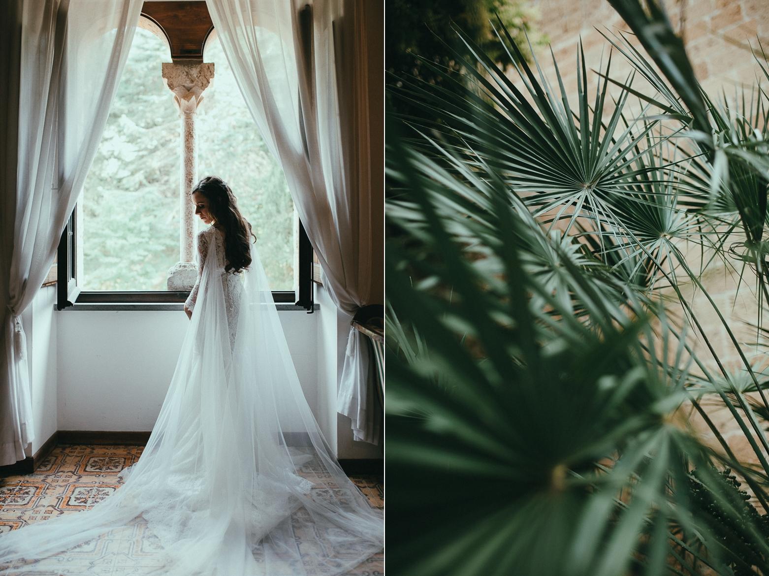 badia-orvieto-wedding-photographer (57).jpg