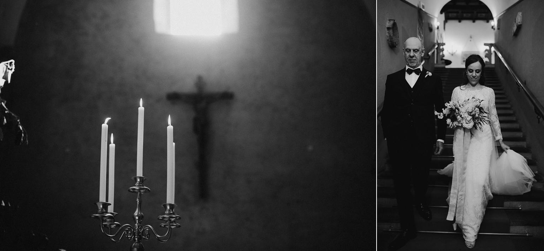 badia-orvieto-wedding-photographer (59).jpg