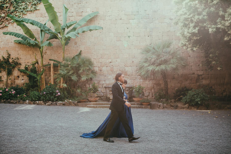 badia-orvieto-wedding-photographer (60).jpg