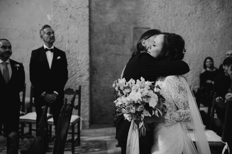 badia-orvieto-wedding-photographer (66).jpg